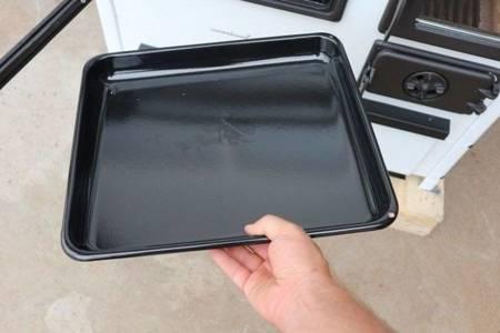 DOSTAWA GRATIS! 88870277 Kuchnia, angielka 7,5kW MBS Triend, bez płaszcza wodnego (spaliny: lewy, kolor: beżowy) - spełnia anty-smogowy EkoProjekt